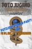 Goldmarks Putzlicht-Perlen-Party