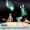 Stars - Jeder Stern eine Geschichte