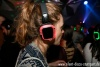 Silent Disco Stuttgart - Die Kopfhörer-Party