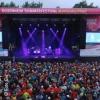 Howard Carpendale / Ben Zucker | Rosenheim Sommerfestival 2019 ROSENHEIM - Tickets