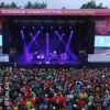 Uriah Heep + Sweet + Nazareth | Rosenheim Sommerfestival 2019 ROSENHEIM - Tickets