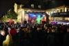 36. Göppinger Stadtfest