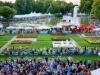 Stuttgarter Sommerfest 2019