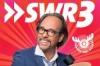 SWR3 Comedy live mit Christoph Sonntag  Bloß kein Trend verpennt