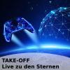 Take-Off Live