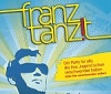 franz tanz!t OFFBEAT