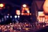 Tunesday: Livemusik im Sternensaal