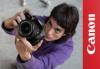 Canon-Workshop: Basic Einsteiger