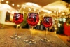 Göppinger Weinfest