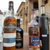 The Whisky Experience / Whisky-Tasting