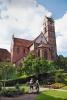 Kloster Alpirsbach *