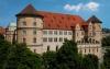 Junges Schloss - Das Kindermuseum in Stuttgart *