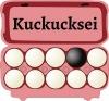 Kuckucksei, kulturell-politischer Club e.V. *
