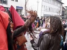 Wernauer Faschingszug 2012_185