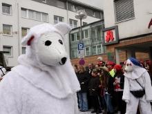 Wernauer Faschingszug 2012_198