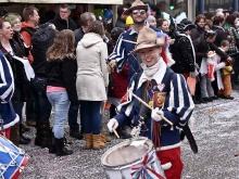 Wernauer Faschingszug 2012_181