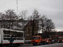 Wernauer Faschingszug 2012_114