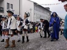 Wernauer Faschingszug 2012_189