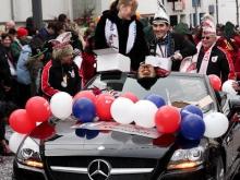 Wernauer Faschingszug 2012_142