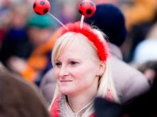 Wernauer Faschingszug 2012_110