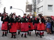 Wernauer Faschingszug 2012_201
