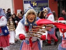 Wernauer Faschingszug 2012_85