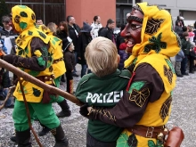 Wernauer Faschingszug 2012_75