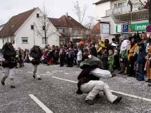 Wernauer Faschingszug 2012_21