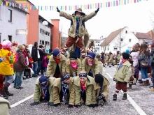 Wernauer Faschingszug 2012_19