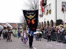 Wernauer Faschingszug 2012_24