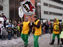 Wernauer Faschingszug 2012_73