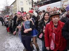 Wernauer Faschingszug 2012_23
