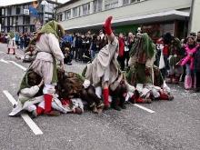 Wernauer Faschingszug 2012_77