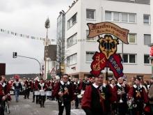 Wernauer Faschingszug 2012_63