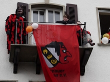 Wernauer Faschingszug 2012_3