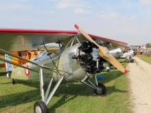 Hahnweide Oldtimer-Fliegertreffen 2013_186