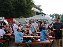 Hahnweide Oldtimer-Fliegertreffen 2013_18