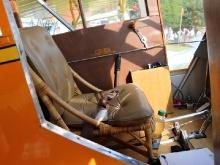 Hahnweide Oldtimer-Fliegertreffen 2013_197