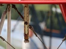 Hahnweide Oldtimer-Fliegertreffen 2013_202