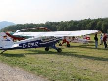 Hahnweide Oldtimer-Fliegertreffen 2013_215