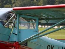Hahnweide Oldtimer-Fliegertreffen 2013_220