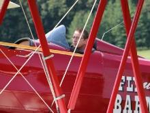 Hahnweide Oldtimer-Fliegertreffen 2013_235
