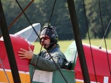 Hahnweide Oldtimer-Fliegertreffen 2013_242