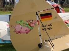 Hahnweide Oldtimer-Fliegertreffen 2013_247