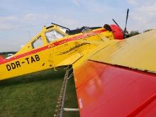 Hahnweide Oldtimer-Fliegertreffen 2013_374