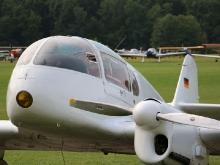 Hahnweide Oldtimer-Fliegertreffen 2013_388