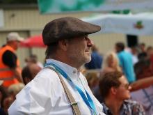 Hahnweide Oldtimer-Fliegertreffen 2013_459