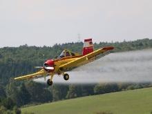 Hahnweide Oldtimer-Fliegertreffen 2013_569