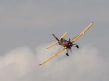 Hahnweide Oldtimer-Fliegertreffen 2013_572
