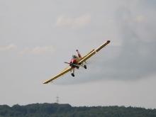Hahnweide Oldtimer-Fliegertreffen 2013_642